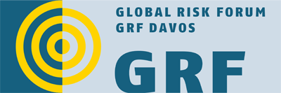 Global Risk Forum GRF Davos